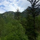 Chugach-Mountains,-Alaska