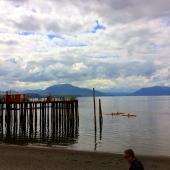 Hoonah-Alaska-Icy-Strait-Point