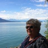 Juneau,-Alaska-Sara-Raney