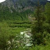 Skagway,-Alaska-Deadhorse-Trail