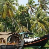 Backwaters_India-120