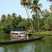 Backwaters_India-123