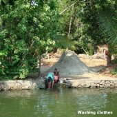 Backwaters_India-128