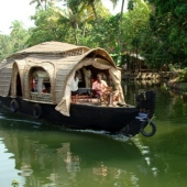 Backwaters_India-130