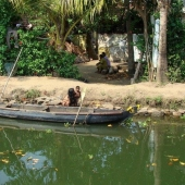 Backwaters_India-134