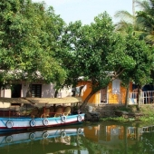 Backwaters_India-135