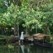Backwaters_India-137
