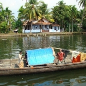 Backwaters_India-152