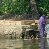 Backwaters_India-157