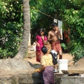 Backwaters_India-159