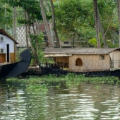 Backwaters_India-168