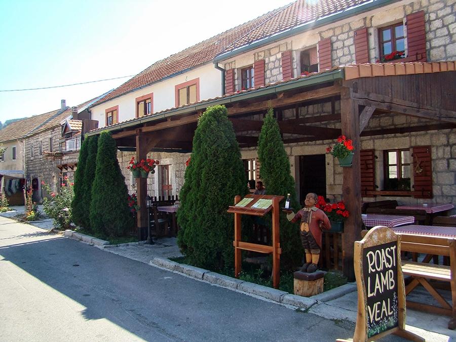 10-village-of-njegusi