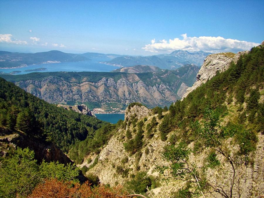 13-coastline-of-kotor