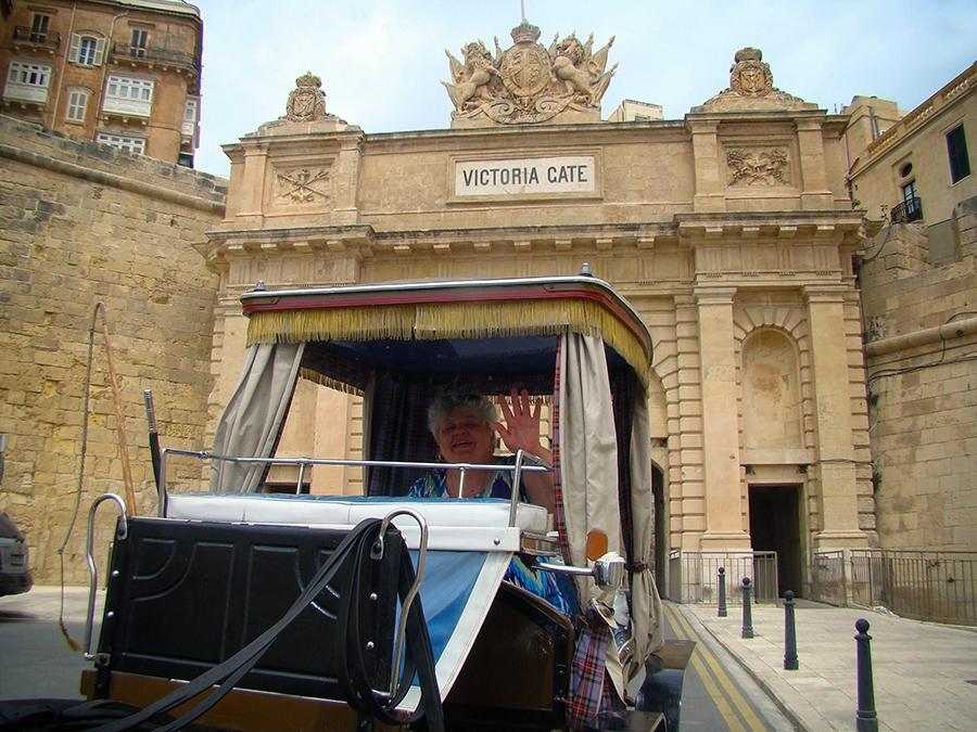 7-valletta-malta-at-victoria-gate-the-entrance-into-valletta