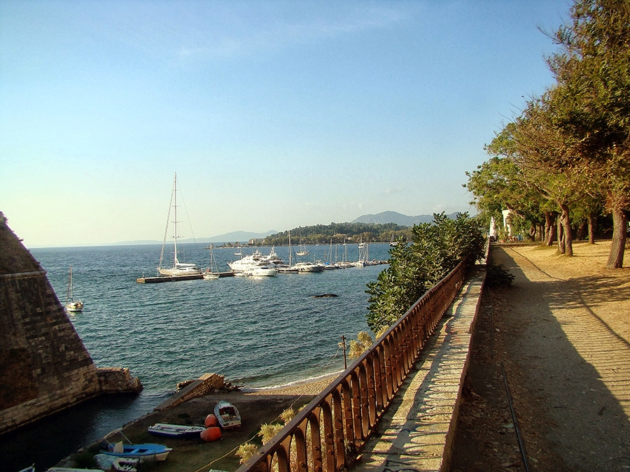 8-corfu-greece-shoreline