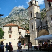 16-the-walled-city-of-kotor