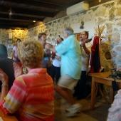 25-enjoying-the-party-at-burni-croatia