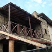 3-the-ruins-of-herculaneum