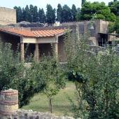 2-the-ruins-of-herculaneum