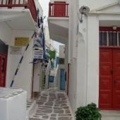 mykonos-greece_dsc07744_edited-1