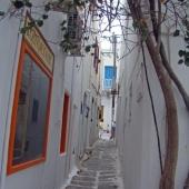 mykonos-greece_dsc07754_edited-1