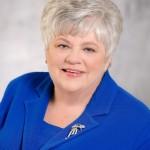 SARA RANEY, Senior Travel Advisor