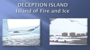 Slide80 land of fire and ice