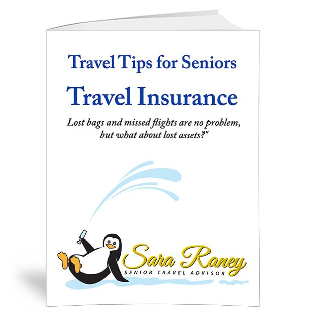 Travel-Tips-by-Sara-Raney_INSURANCE