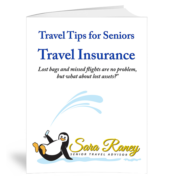 Travel-Tips-by-Sara-Raney_TRAVEL-INSURANCE_eBook