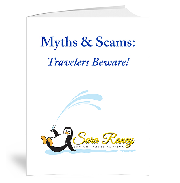 Myths-and-Scams