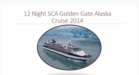Sara Raney, Senior Travel Advisor - Alaska and Antarctica Specialist