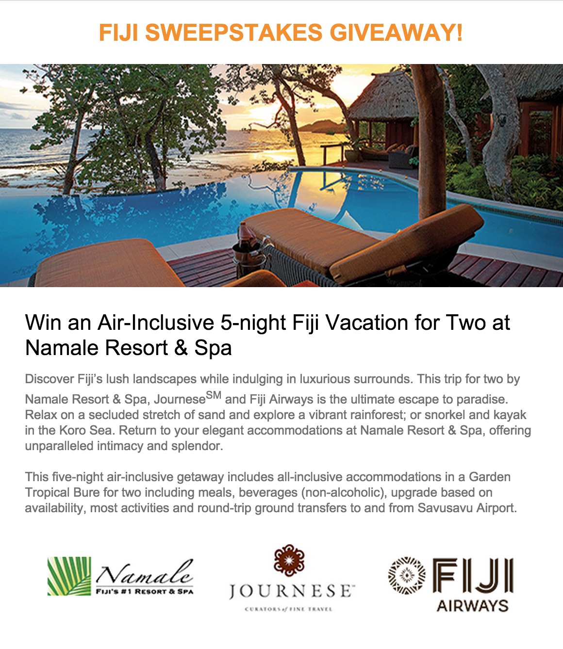 Fiji_Sweepstakes_Giveaway_SaraRaney.com