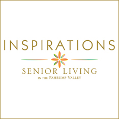 Inspirations_Senior_Living