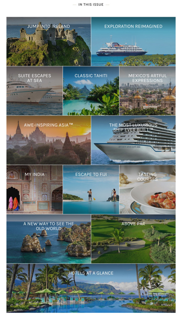 The-Travel-Experience-July2015