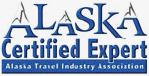 AlaskaCertifiedExpert