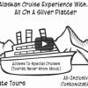Travel Alaska in Style with Sara Raney (whiteboard)