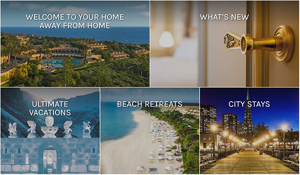 2016-Hotels-&-Resorts-Collection