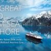 Alaska-The Great Land